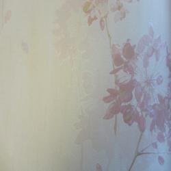 Duvar Kağıdı: 8205-2
