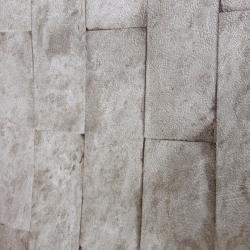 Duvar Kağıdı: 40019-2