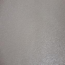 Duvar Kağıdı: N19501