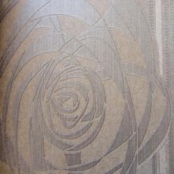 Duvar Kağıdı: 3311-02
