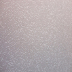 Duvar Kağıdı: KHA 002