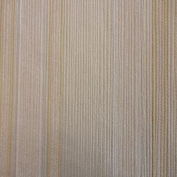 Duvar Kağıdı: Z6178