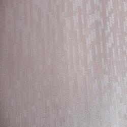Duvar Kağıdı: 2G0806