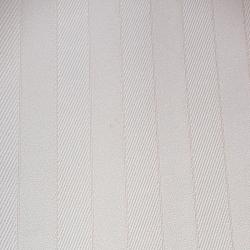 Duvar Kağıdı: 6535-2