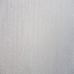 Duvar Kağıdı: 8206-1