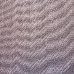 Duvar Kağıdı: 1461