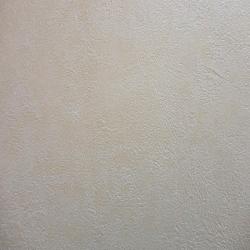 Duvar Kağıdı: 940-3