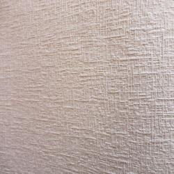 Duvar Kağıdı: M7007
