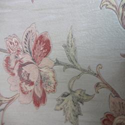 Duvar Kağıdı: M3919