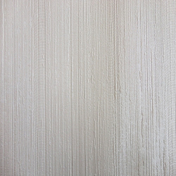 Duvar Kağıdı: 2061