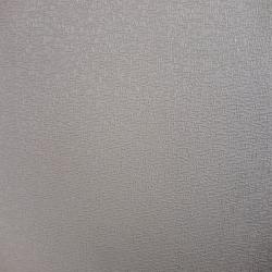 Duvar Kağıdı: 328-1