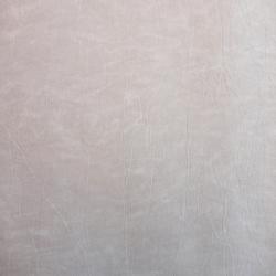Duvar Kağıdı: PE-02-06-8