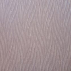 Duvar Kağıdı: 10907
