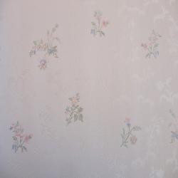Duvar Kağıdı: 2219