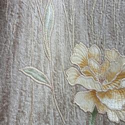 Duvar Kağıdı: Z2414