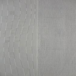 Duvar Kağıdı: 2470-18