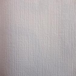 Duvar Kağıdı: 53606