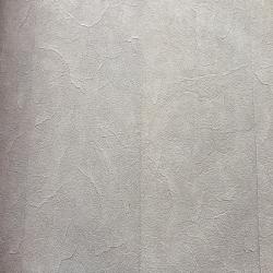 Duvar Kağıdı: 133605