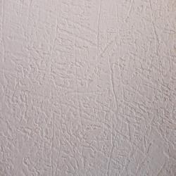 Duvar Kağıdı: 9028-10