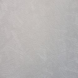 Duvar Kağıdı: 663-2