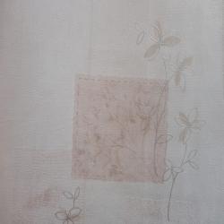 Duvar Kağıdı: 704-1