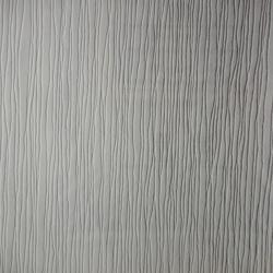 Duvar Kağıdı: 2485-10