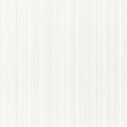 Duvar Kağıdı: 2525-1_l