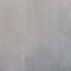 Duvar Kağıdı: 710-1