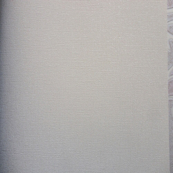 Duvar Kağıdı: 16242