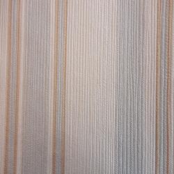 Duvar Kağıdı: Z6174