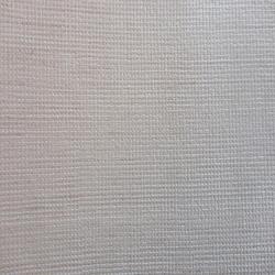 Duvar Kağıdı: 685-3