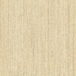Duvar Kağıdı: 2521-3_l