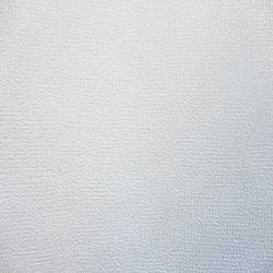 Duvar Kağıdı: 8893-3