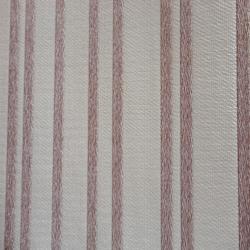 Duvar Kağıdı: Z2457