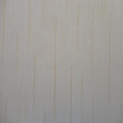 Duvar Kağıdı: 11873