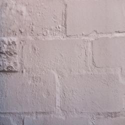 Duvar Kağıdı: 87002-2