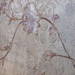 Duvar Kağıdı: M7923