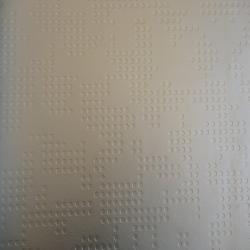 Duvar Kağıdı: F75202