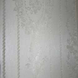 Duvar Kağıdı: 9235-1