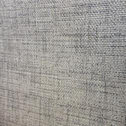Duvar Kağıdı: M7934