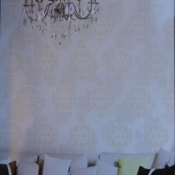 Duvar Kağıdı: 726-1