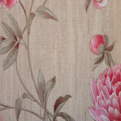 Duvar Kağıdı: 139504