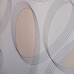 Duvar Kağıdı: 54508