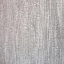 Duvar Kağıdı: 54630