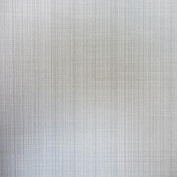 Duvar Kağıdı: PF2634