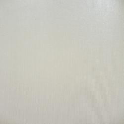 Duvar Kağıdı: 78910