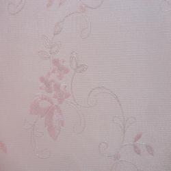 Duvar Kağıdı: 675-1