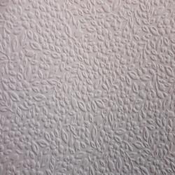 Duvar Kağıdı: 52845