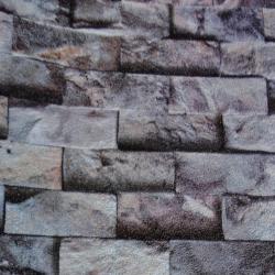 Duvar Kağıdı: 6549-3