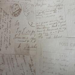 Duvar Kağıdı: PE-03-02-1